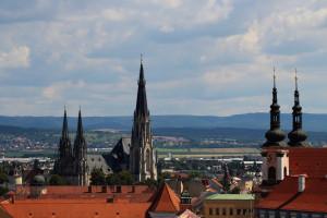 XI. Celostátní konference paliativní medicíny 18.–19. 10. 2019, Clarion Congress Hotel, Olomouc