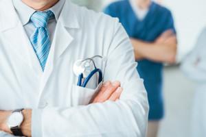 64letá pacientka se světlobuněčným renálním karcinomem