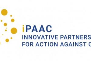 Koncepce organizace onkologické péče v ČR v mezinárodním kontextu – přednášky workshopu iPAAC