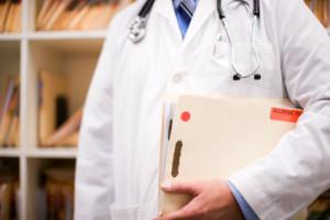 Výzva pro mladé onkology: Získejte možnost lépe nutričně připravit a provázet své pacienty léčbou!