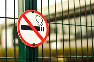 Léčba závislosti na tabáku jako standardní součást onkologické péče