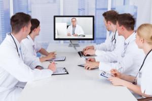 """Anonce podzimních seminářů KVMO: """"Jak snadno zvládnout a lehce se orientovat v elektronických informačních zdrojích pro lékaře krok za krokem"""""""