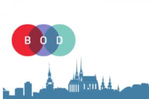 Aktuální informace o BOD, 13. - 15. 10. 2021, Konferenční centrum Hotelu Passage a on-line