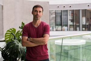 Vědci z Brna objevili, jak zvýšit účinnost odpovědi na personalizovanou léčbu rakoviny