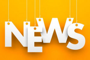 Nová indikační omezení účinných látek trastuzumab, sorafenib a entrektinib