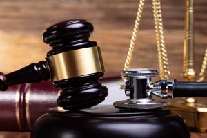 Zásadní změny v čerpání dlouhodobého ošetřovného