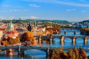 X. celostátní konference paliativní medicíny 5.–6. 10. 2018, Blažimská 1781/4, 149 00 Praha 4-Chodov