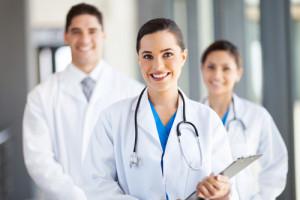Posílení role praktického lékaře v prevenci a screeningu