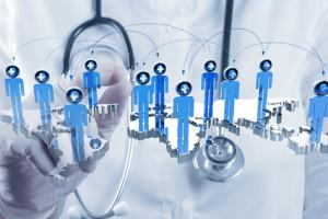 Perspektivy screeningu kolorektálního karcinomu v ordinaci praktického lékaře