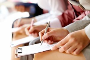 Zájem vzdělávat se v oblasti zvládání těžkých témat u lékařů narůstá