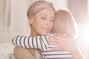 Jak podpořit děti a mluvit s nimi o riziku nemoci COVID-19? Psychologické dvanáctero pro rodiče