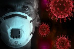Manuál ke koronaviru z Bulovky