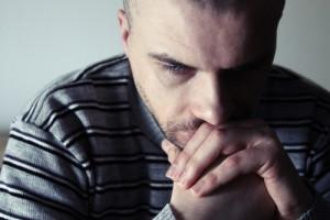 Jak lépe zvládat strach z nákazy COVID-19? Záznam webináře pro onkologické pacienty
