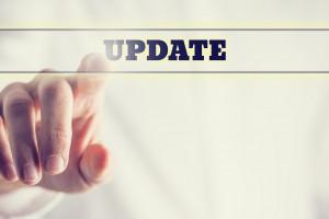 Změny indikačního omezení platné od 1. 8. 2020. Co je nového?