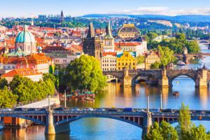 PreVOn 2019 22.–23. 10. 2019, TOP HOTEL Praha, Blažimská 1781/4, Praha 4-Chodov