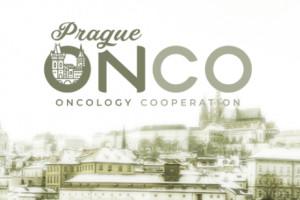 12. pražské mezioborové onkologické kolokvium PragueONCO 2021
