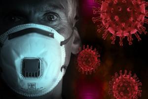 Desatero bezpečnosti onkologického pacienta v epidemickém období – nejen covidovém